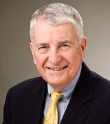 David A Dorsey, Real Estate Agent in Bryn Mawr, PA