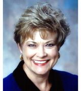 Polly Hedrick, Agent in Waco, TX