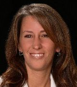 Amy Henderson, Real Estate Agent in Charleston, SC