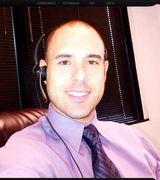 Armando Padilla, Agent in Valencia, PA