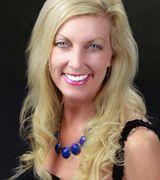 Sheri Lamb, Agent in Canton, GA