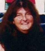 Profile picture for Sue Ann  Collins