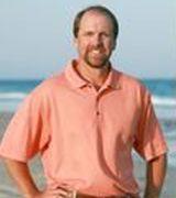 Brett  Knowles, Real Estate Agent in Wilmington, NC