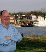 Scott Gregory, Real Estate Pro in Wilmington, NC