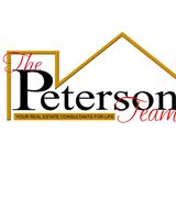 , Real Estate Agent in Germantown