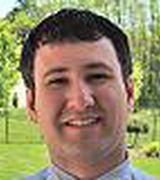 Brian Doreste, Real Estate Pro in Wilmington, DE