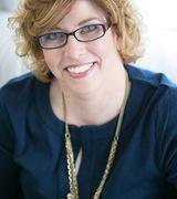 Katrina Smith, Real Estate Agent in Winchester, VA