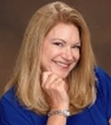 Cathy DiPalma, Real Estate Pro in Melbourne, FL