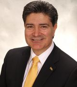 J.J. Lopez, Real Estate Agent in Montebello, CA