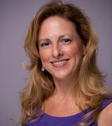Julie Chandler, Agent in Gorham, ME