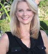Kathleen Quarles, Real Estate Agent in Palm Beach Gardens, FL