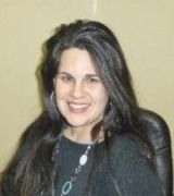 Lisa Molinel…, Real Estate Pro in Miller Place, NY