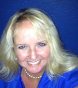 Daisy Dongieux, Agent in Austin, TX