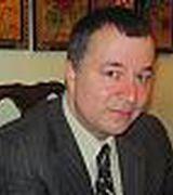 Picado, Luis M, Agent in Baldwin, NY