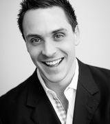 Matthew Lunde, Real Estate Pro in Wayzata, MN
