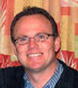 David O'Conn…, Real Estate Pro in North Myrtle Beach, SC