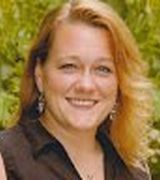 Donna Cole, Real Estate Agent in Savannah, GA