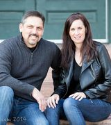 Doug & Suzanne Baity, Real Estate Agent in Greenwood Village, CO