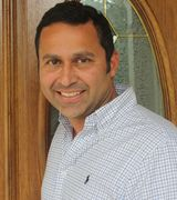 Al Garcia, Real Estate Pro in Cary, NC