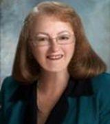 Bonnie  Bran…, Real Estate Pro in Culpeper, VA
