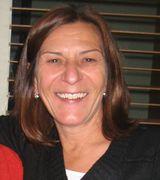 Luisa Ferrante, Real Estate Agent in Los Angeles, CA