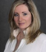 Tiffany DeLu…, Real Estate Pro in Basking  Ridge, NJ