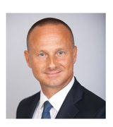 Robert Radcliffe, Agent in Pacific Palisades, CA