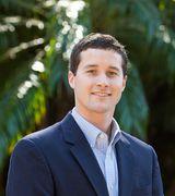 Tom Lewis, Real Estate Pro in Orlando, FL