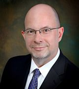 David Karp, Real Estate Pro in Charlotte, NC