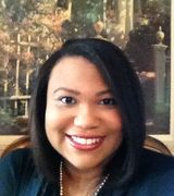 Leana Hunter, Real Estate Pro in Jacksonville, FL