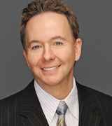 Thom McGair, Agent in Boston, MA