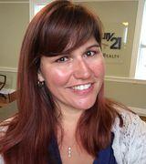 Heather Elias, Real Estate Pro in Ashburn, VA
