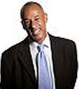 Troy Patterson, Agent in Alexandria, VA