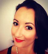 Lauren Villa…, Real Estate Pro in Miami, FL