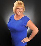 Kathleen Parker, Agent in Sanford, FL