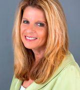 Profile picture for Phyllis Suarez