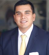 Lalo Herrera, Real Estate Pro in Austin, TX