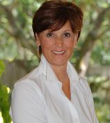 Elizabeth Enea, Real Estate Agent in Danville, CA
