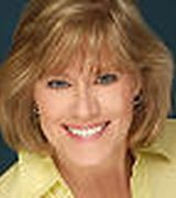 Tracey Weaver, Real Estate Pro in Plano, TX