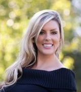 Nicole Ervin, Real Estate Agent in Danville, VA