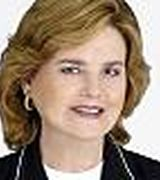 Millie Fixler, Real Estate Pro in New York, NY