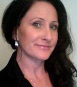 Carrie Neuhalfen, Real Estate Agent in Glendale, AZ