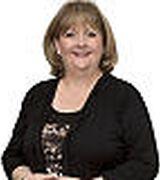 Starlene Ward, Agent in Kent, WA