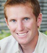 Steven Atkin…, Real Estate Pro in Malad City, ID