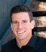Luther Kraxb…, Real Estate Pro in Prescott, AZ