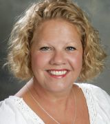 Teresa Bowman, Real Estate Pro in Hickory, NC