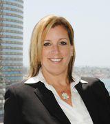 Carolyn Bowhay Whalen, Agent in San Diego, CA