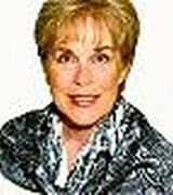 Maryanne Kaye, Agent in Huntington, WV