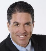 Jeff Egizio, Real Estate Pro in Palm Beach Gardens, FL