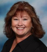 Deb Forsell, Real Estate Agent in Blaine, MN